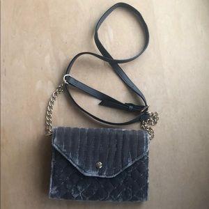 Crossbody bag from Nine West